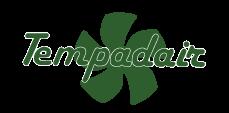 Tempadair Logo